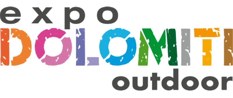 EXPO Dolomiti Outdoor 2019
