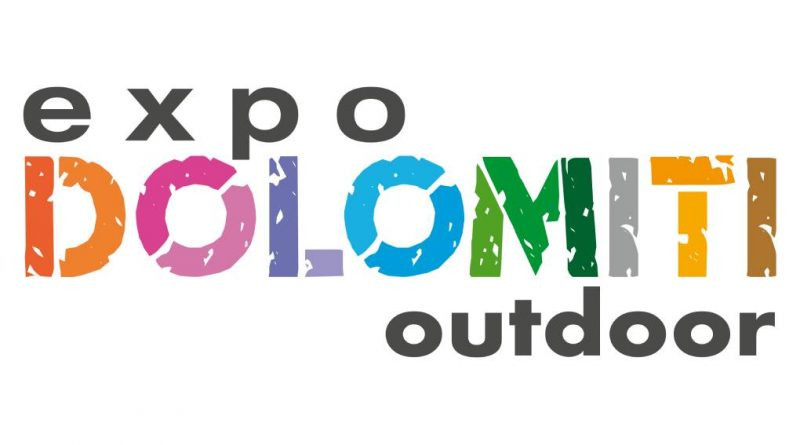 Dolomiti Outdoor is coming